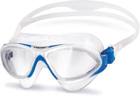 simglasögon öppet vatten